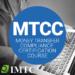 MTCC Compliance Course (Internacional)